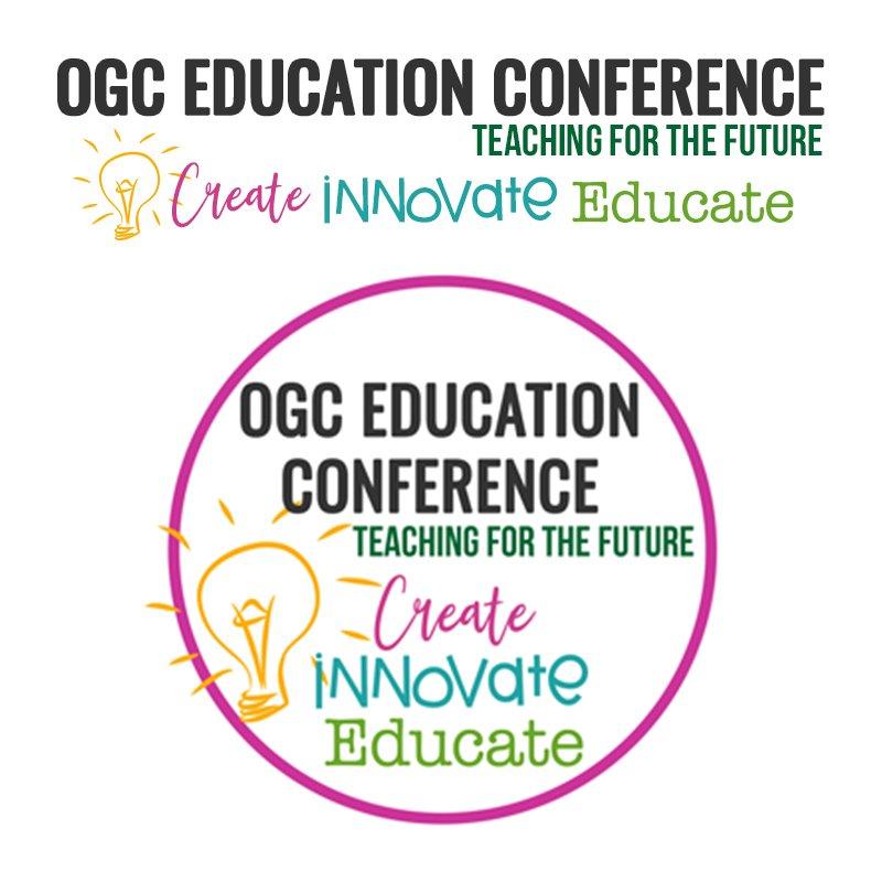 OGC Education Conference
