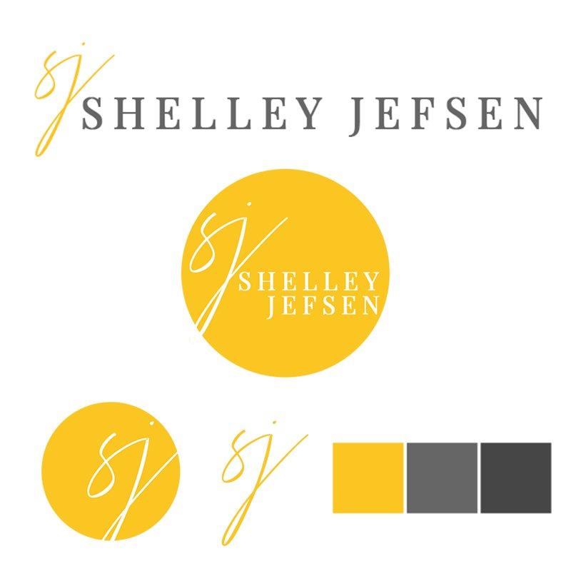 Shelley Jefsen