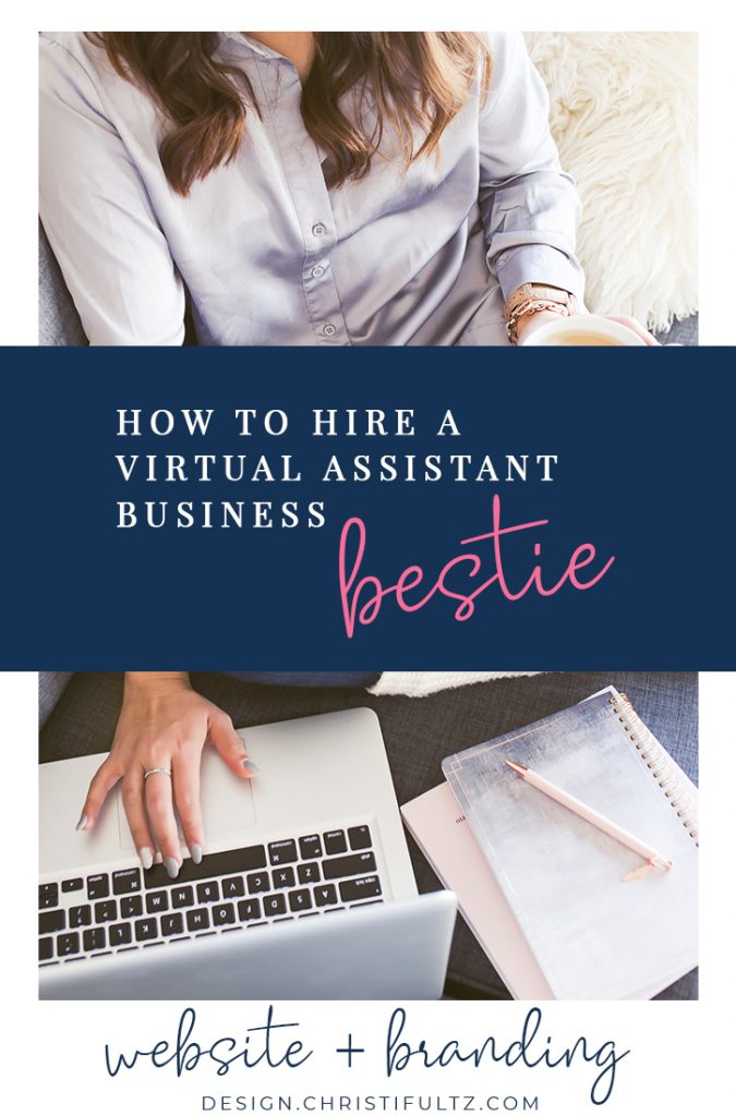 how to hire a virtual assistant christi fultz