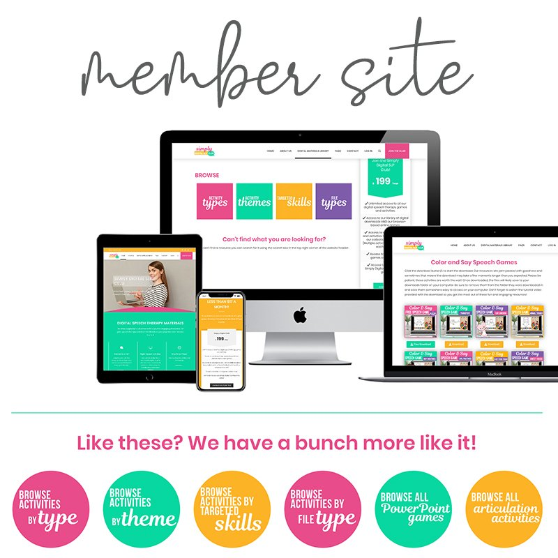 Wordpress Membership website design by Christi Fultz. Also offering virtual assistance, logos, social media graphics, and print marketing for entrepreneurs.