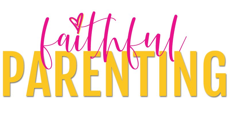 Custom logo design and branding especially for lifestyle bloggers, small businesses, boutiques, female entrepreneurs, and teachers.