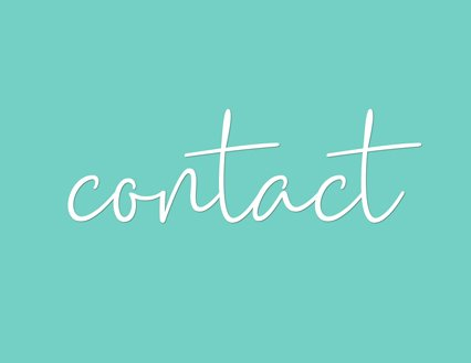 Contact Design by Christi Fultz for Logo design, WordPress custom website design, and business branding especially for teacher bloggers, recipe + lifestyle bloggers, coaches, small business owners, and female entrepreneurs.